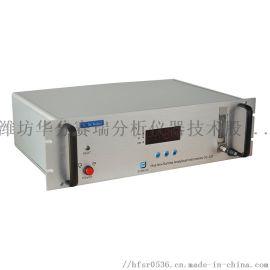 华分赛瑞顺磁氧分析仪 在线氧含量分析仪