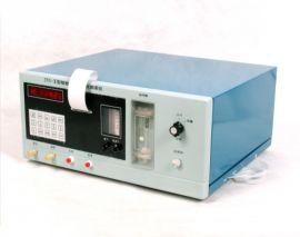 质量监督检验  仪器智能冷原子荧光测汞仪