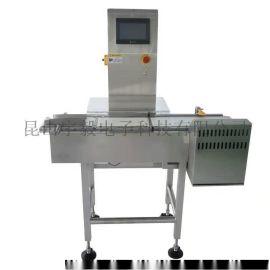 自动检重机 自动检测秤 定量秤