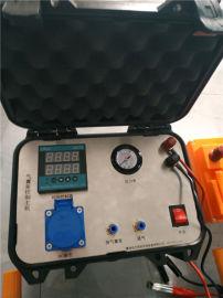 微洗井气囊泵采样器DL-QN