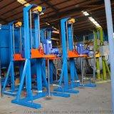 乳制品搅拌机 强力多功能硅胶原料分散机 东莞现货