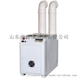 智能控制超声波加湿器,食用菌超声波加湿器,厂家