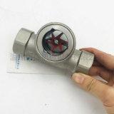 SG-YL11內螺紋葉輪視鏡 DN15水流指示器