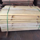 防腐木護欄建造規格尺寸,室外防腐木經銷商