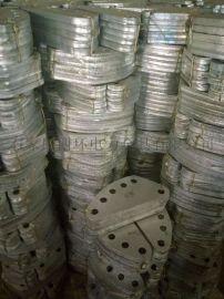 河北ADSS光纤光缆型号齐全24芯PE光缆厂家