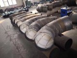 江苏江河 陶瓷耐磨钢管 上海耐磨管道
