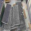 張家界水產養殖廠格柵 拉擠玻璃鋼格柵