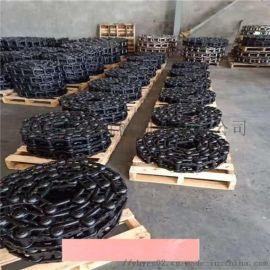 ZDY3500LP煤矿用履带式全液压钻机