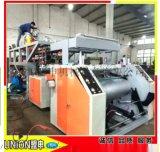 專業生產PE自粘保護膜設備