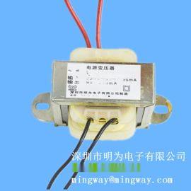 深圳变压器生产厂家 可来样定做