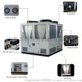 品牌冷水機組、風冷冷水機、水冷冷水機多規格現貨直銷