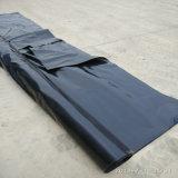 宁夏0.15mm厚聚乙烯薄膜隔离膜加工厂订货
