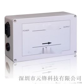 3Ctest/3C测试中国CTM xxA测试模块