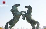 雲南雕塑廠家,假山人物動物佛像加工定製