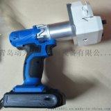 DL-9000S手持式電動深水採樣器