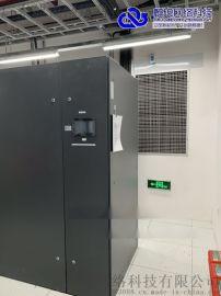 四川双线服务器租用价格广西移动2U高配置服务器