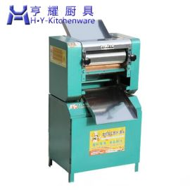 压面机多少钱一台 多功能压面机厂家 商用压面机面条机