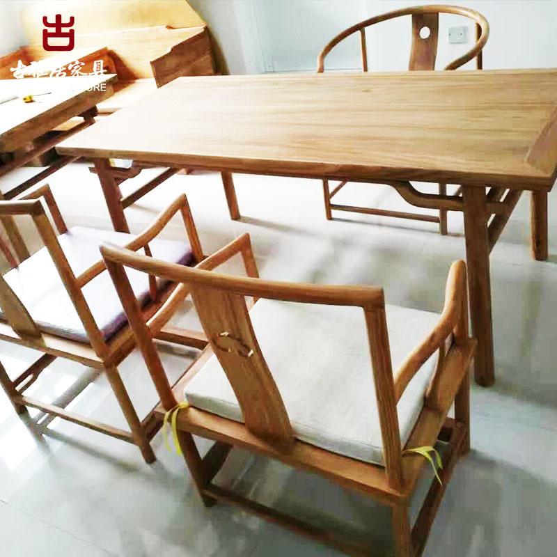 贵阳古典家具厂家,中式家具定制加工