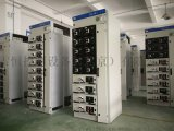 MNS低压抽屉柜-雷恒控制设备