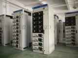 MNS低壓抽屜櫃-雷恆控制設備