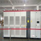 高壓變頻器廠家排名,變頻調速器實力製造商奧東電氣