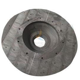 发电设备用含硼聚乙烯遮蔽板性能可靠