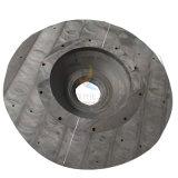 發電設備用含硼聚乙烯遮蔽板性能可靠