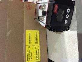 丹佛斯ICAD600A驱动器 ICAD900ICAD1200步进电机驱动器
