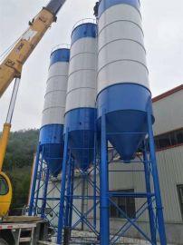 白色环氧磁漆厂家直销湖南昂威塗料有限責任公司