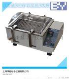 水浴恒温振荡器 秉越厂家供应 SHZ-A
