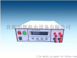 JD-B 接地电阻测试仪