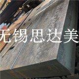 Q345R钢板切割法兰,厚板零割下料,钢板切割