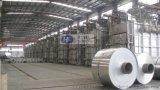 铝卷厂家专业供应铝卷 氧化铝卷 卷帘门铝卷