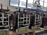 厂家供应 单相干式变压器 15KVA变压器