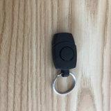 旅行箱包掛扣,織帶掛鉤,行李箱鑰匙插扣