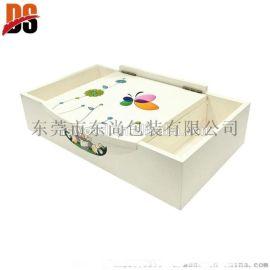 PWM002木制手饰珠宝盒