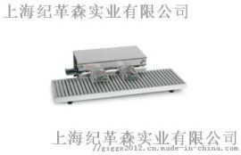 合福塑料薄膜连续封口机HPL500D