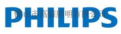 飛利浦歐司朗上海亞明佛山照明代理商