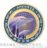 上海哪里有做纪念币,金属纪念币,外贸纪念币生产