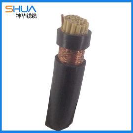 补偿电缆 热电偶补偿电缆