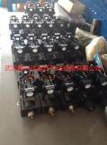 电磁阀DSG-03-3C4-D24-N1-50