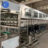 QGF-900桶裝水灌裝機