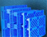 清遠塑料卡板_塑料卡板廠家批發