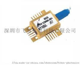 光电探测器AT10GC
