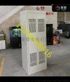 1.2/1.6/1.8/2米服务器网络机柜