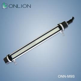 LED工作照明灯灯工作灯防水防油防爆三防灯機床燈具