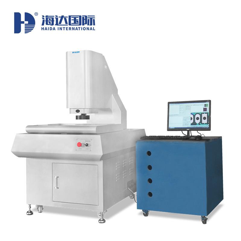 二次元自动影像测量仪HD-U3020CNC