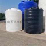 防腐塑料水箱-化工塑料儲罐廠家-河南衡大容器