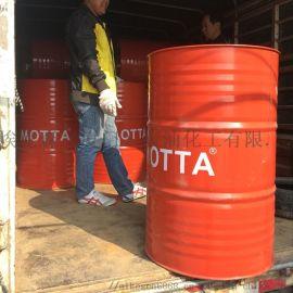 龍巖船舶液壓油 低溫抗磨液壓油 莫塔船舶潤滑油