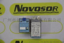 COMAT继电器C7-A20FX  24VDC